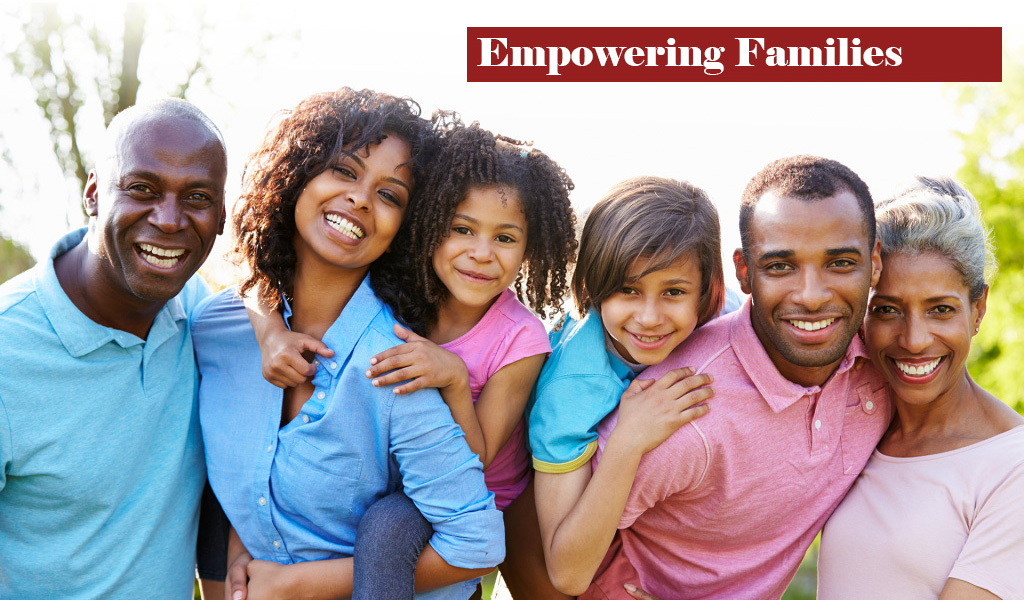 home-1-empowering-families