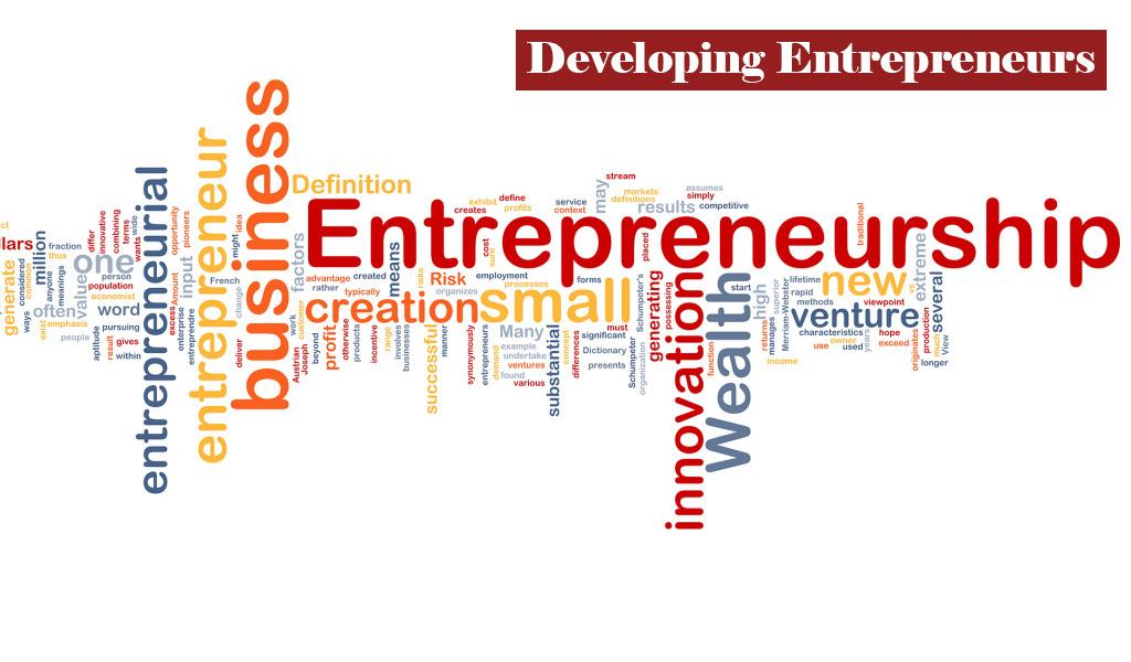 home-2-developing-entrepreneurs