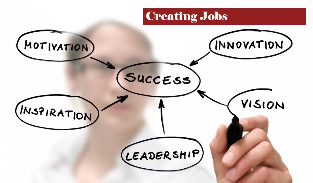home-3-creating-jobs