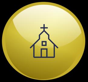 sunday-church-service
