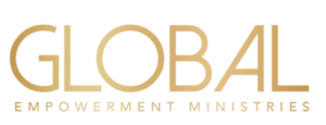 global-empowerment